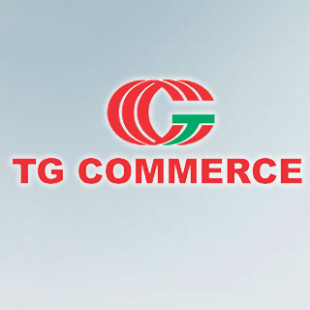 TG Commerce