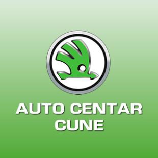 Auto Centar Cune