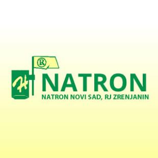 Natron Zrenjanin