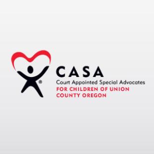 CASA Oregon