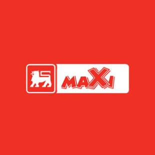 Maxi BIH