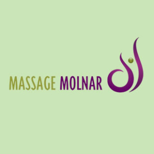 Massage Molnar