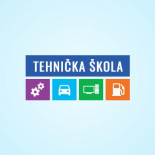 Tehnička škola Zrenjanin