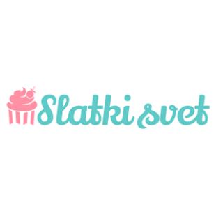 Torte Zrenjanin – Slatki svet